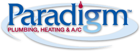 Paradigm Plumbing, Heating & Air Conditioning, Inc.