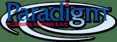 Air Conditioning Repair Concord, NH & Pembroke, NH | Air